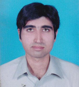 Engr. Mian Asfahan Ali Gul