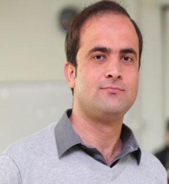 Dr. Fahim Ullah Khan