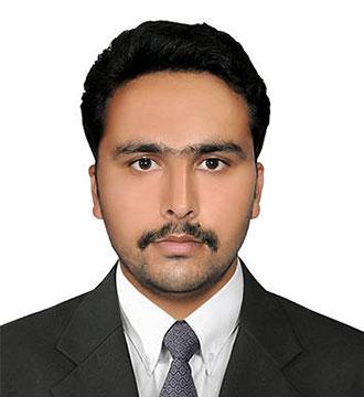 Engr. Ijaz Ahmad Khan