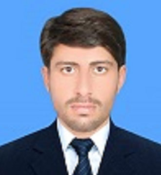 Engr. Muhammad Irshad