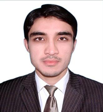 Engr. Muhammad Sareer