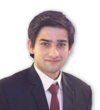 Engr. Samiullah Khan Babar