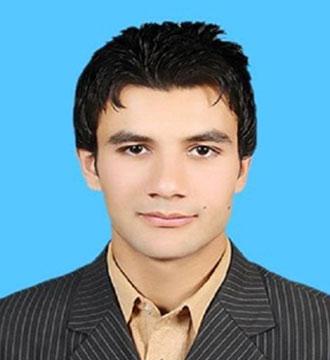 Engr. Wasim Karam