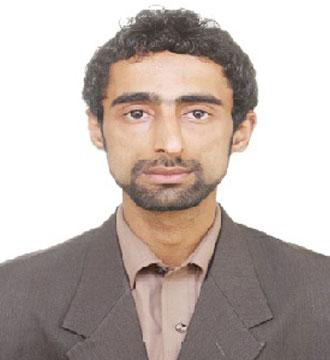 Engr. Farhan Khan