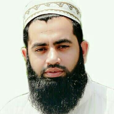 Muhammad Siraj