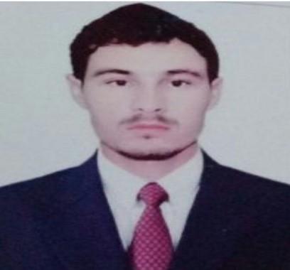 Muheeb ur Rehman
