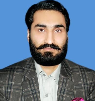 Dr. Qazi Abdul Manan