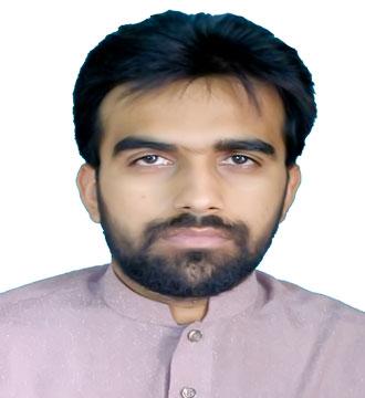 Engr. Usman Amjad