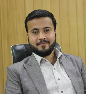Mr. Yastoor Ul Haq