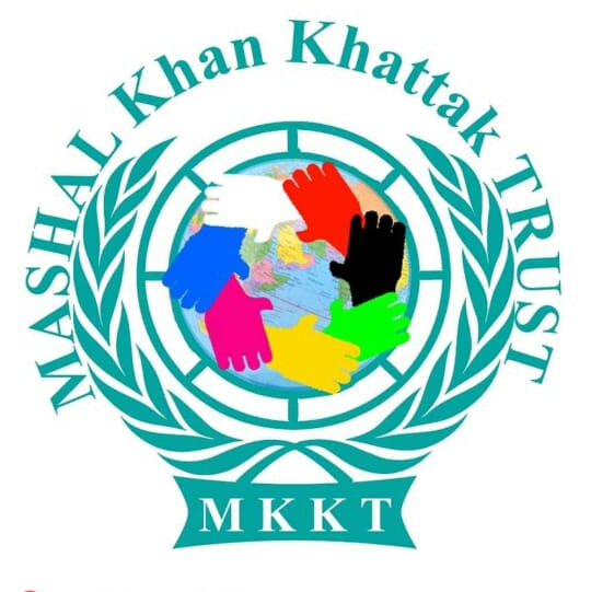 MASHAL Khan Khattak TRUST (MKKT)